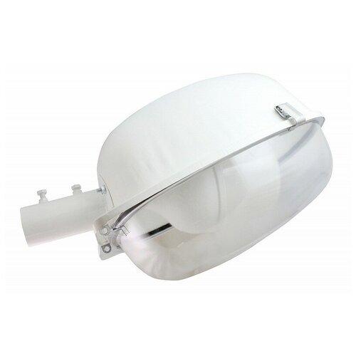 Светильник ЛКУ 02-65-002 Е27 под стекло TDM, цена за 1 шт