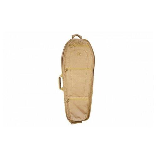 Чехол-рюкзак Leapers UTG на одно плечо, цвет