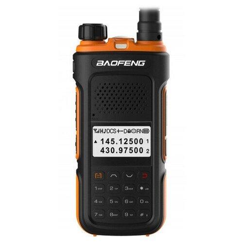 Радиостанция BAOFENG UV-10