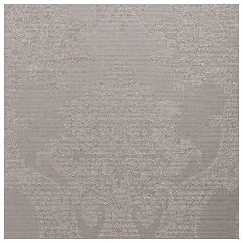Обои Sangiorgio Garda 4880/902 текстиль на флизелине 0.70 м х 10.05 м