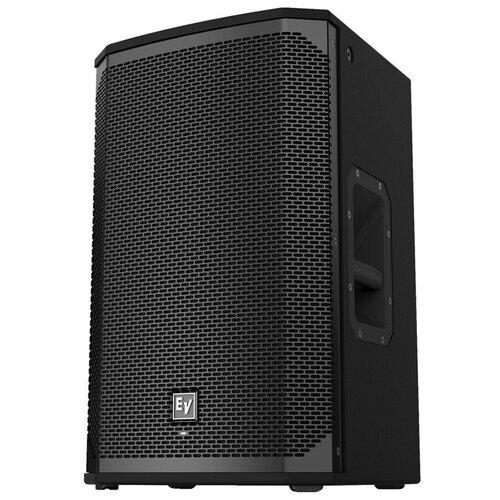 Electro-Voice EKX-12P профессиональная активная акустика electro voice ekx 12p