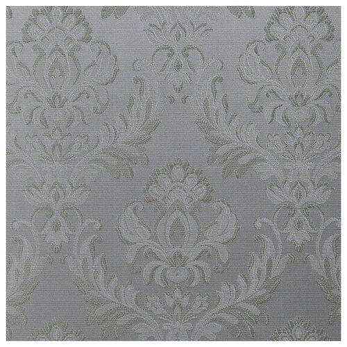 Обои Sangiorgio Anthea 9244/309 текстиль на флизелине 0.70 м х 10.05 м