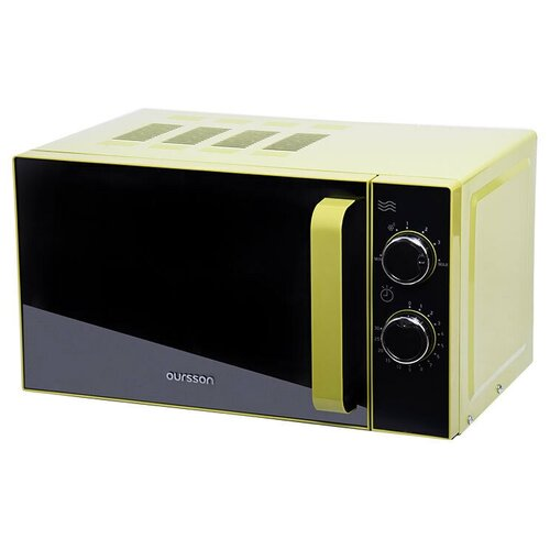 Микроволновая печь Oursson MM2005/GA