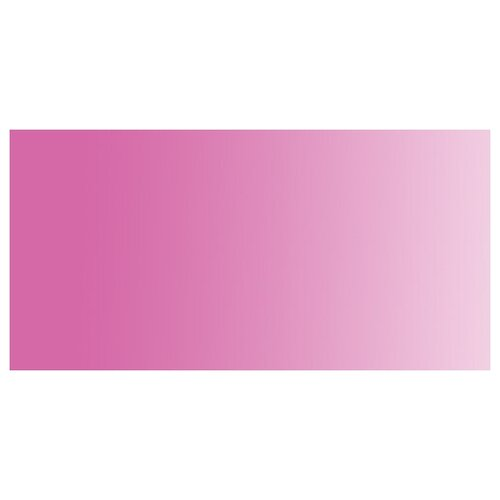 Molotow Заправка акриловая Molotow One4All, 30мл, Розовый фуксия