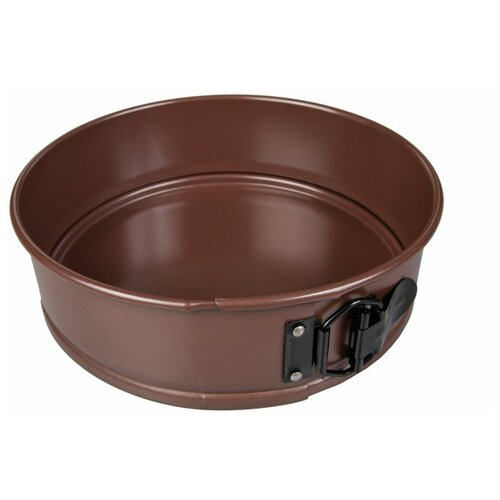 Форма для выпечки TalleR TR-66308, разъемная, диаметр 26,5 см форма разъемная taller tr 98034 26см