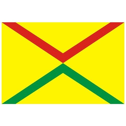Флаг Арзамаса