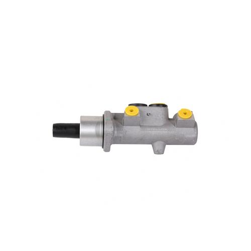 STELLOX 05-85540-SX (0585540_SX) цилиндр тормозной главный VW Transporter (Транспортер) 90-03