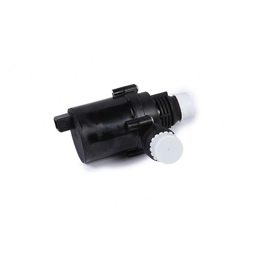 STELLOX 24-00012-SX (2400012_SX) электропомпа\ BMW (БМВ) e38 / e39 / e53 / e65 / e66 2.0-4.6 99>