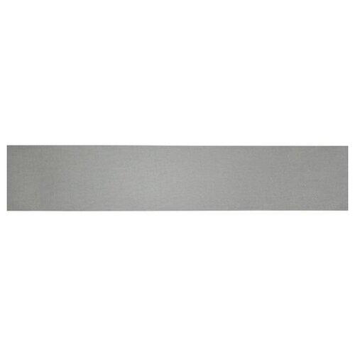Пленка термоклеевая, D101, 380cpl, 2,5см*50м 50 м