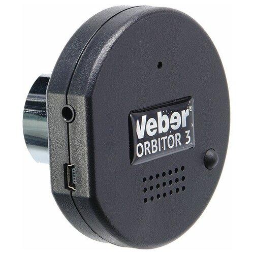 Видеоокуляр для телескопа Veber ORBITOR 3 (1,3МП)