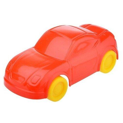 Фото - Мини, автомобиль легковой легковой автомобиль mattel
