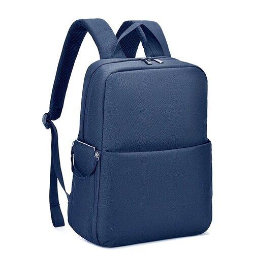 Фото - Рюкзак-сумка MyPads с USB-портом для Canon EOS 6D Body/70D/750D/5D/80D/77D из водонепроницаемого нейлонового материала в сером цвете printio рюкзак мешок с полной запечаткой без названия