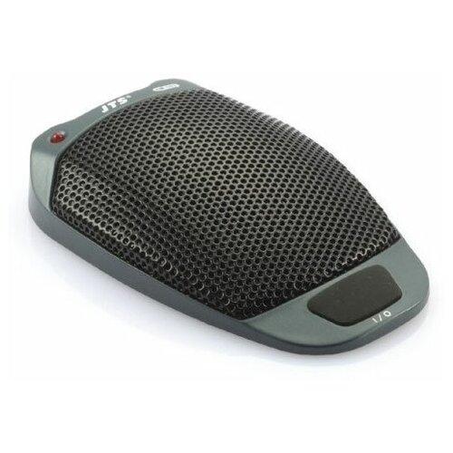 Микрофон поверхностный JTS CM-601