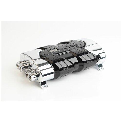 Гибридный автомобильный конденсатор ACV CAP-5.0F