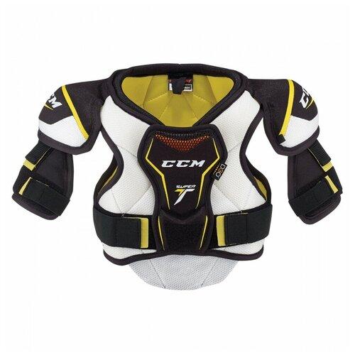 Нагрудник хоккейный CCM Super Tacks YTH (M)