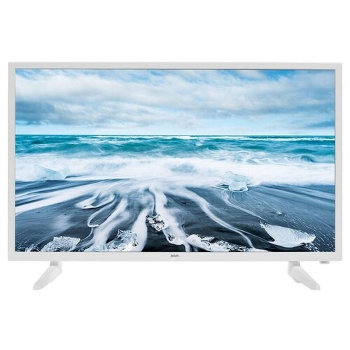 ЖК-телевизор BBK 24LEX-7290/TS2C