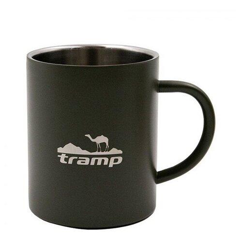 Термокружка Tramp TRC-009.12 300ml