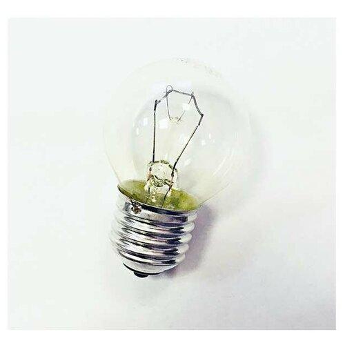Лампа накаливания ДШ 230-60Вт E27 (100) кэлз 8109008 (упаковка 10 шт) лампа накаливания кэлз 8106001