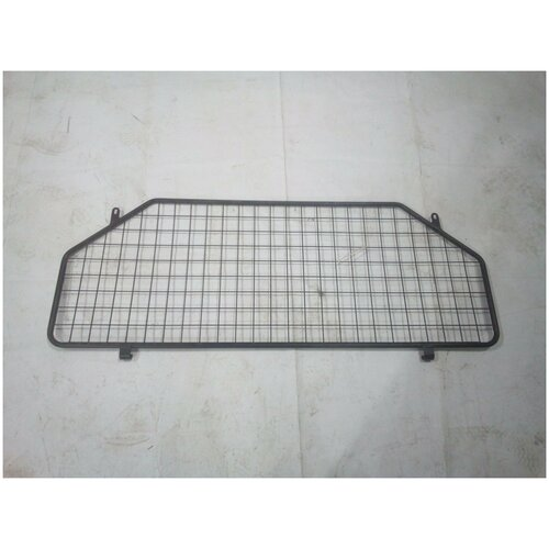 Разделительная сетка багажного отсека HYUNDAI/KIA для HYUNDAI SANTA FE 2.0 Дизельное топливо (2001 - 2006) / HYUNDAI SANTA FE 2.7 Дизельное топливо (2001 - 2006)