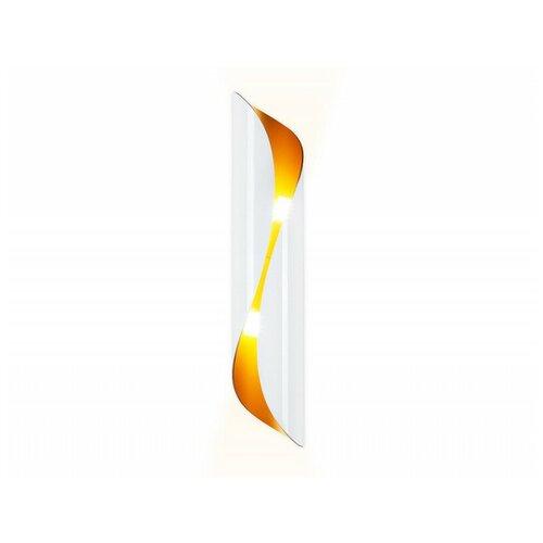 Бра Ambrella Light FW240