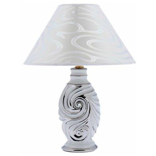 RISALUX Лампа настольная керамика