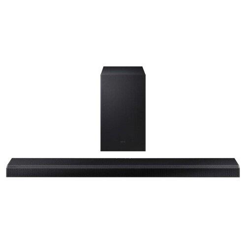 Саундбар Samsung HW-Q700A