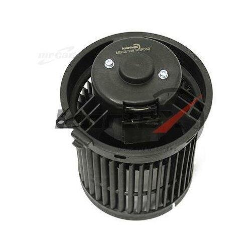 KORTEX KHF050 Электродвигатель вентилятора салона