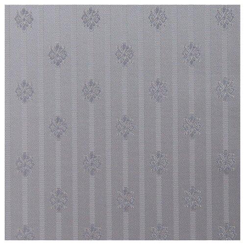 Обои Sangiorgio Allure 9356/3010 текстиль на флизелине 0.70 м х 10.05 м