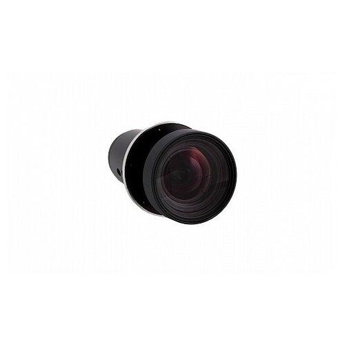 Объектив для проектора Projectiondesign WideLensEN33 Wide Angle Lens