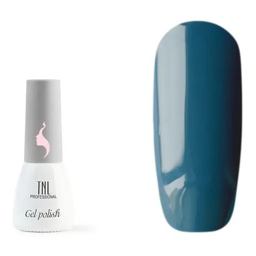 Купить Гель-лак для ногтей TNL Professional 8 Чувств Mini, 3.5 мл, №188