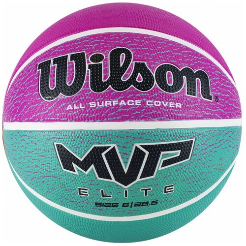 Мяч баскетбольный Wilson Nba Team Tribute Boston Celtics,wtb1300xbbos (7)
