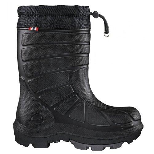 сапоги женские tervolina цвет черный forli5 5 1 размер 37 Сапоги EXTREME 5-75450-277 Viking, Размер 28, Цвет 277-черный/угольный