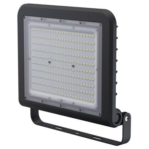 Светодиодный прожектор Navigator 80 678 NFL-02-200-6.5K-BL-LED, цена за 1 шт.