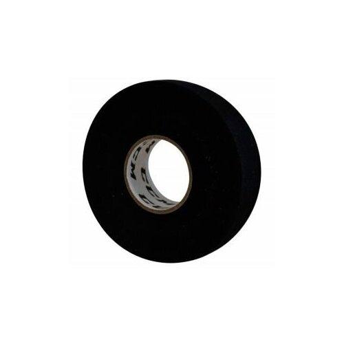 Лента для клюшек CCM (20x25, BLK)