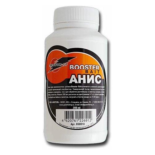 Добавка аминокислотная GF Booster Bait