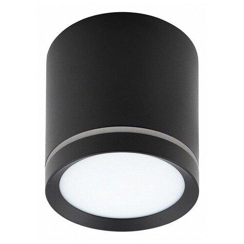 Люстры и потолочные светильники DENKIRS DK4013-BK