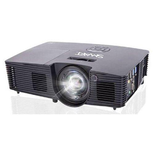 Проектор SMART v11 DLP, 4000лм, 1024х768(XGA)