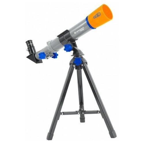 Фото - Телескоп Bresser Junior 40/400 AZ аксессуар пушер zinger az 33
