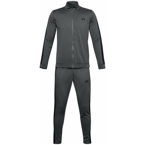 Спортивный костюм Under Armour , размер XL , серый