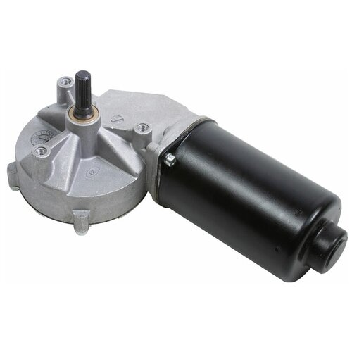DoorHan Мотор-редуктор привода SE-1200, DHG031