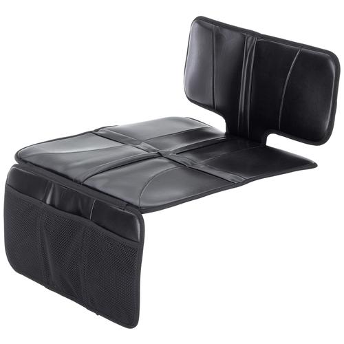 Защитная накладка на автомобильное кресло Britax Romer