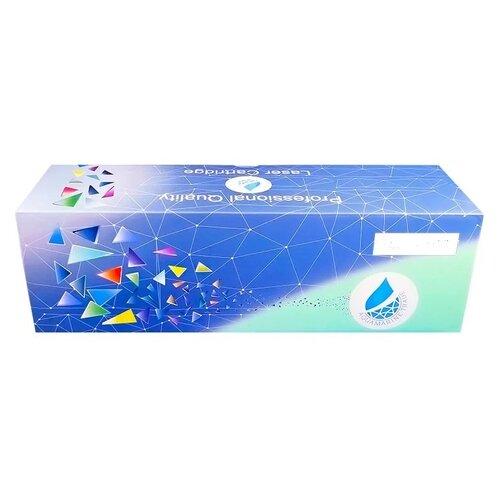 Картридж Aquamarine-cartridge CE278A, совместимый