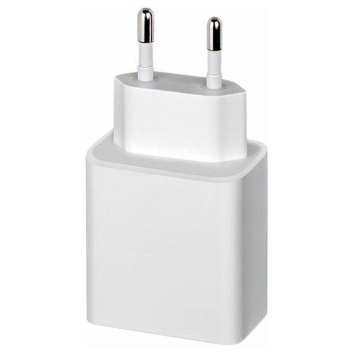 CH-6A10 USB-C White зарядное устройство akai ch 6a10 usb c white