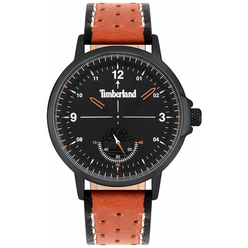 Фото - TIMBERLAND Часы Timberland TBL.15943JYB/02 timberland часы timberland tbl 15248jsk