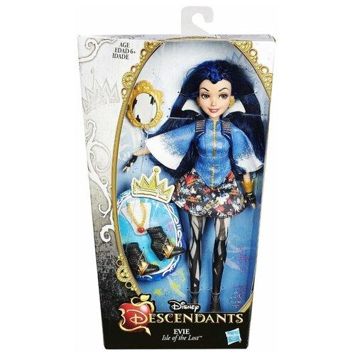 Кукла Hasbro Disney Descendants Темные герои Иви