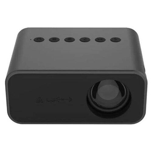 Фото - Проектор Unic T500 проектор unic t8