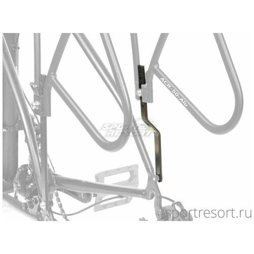 AUTHOR Крепежный комплект для багажников OSTAND ACR-50 (Fatbike)