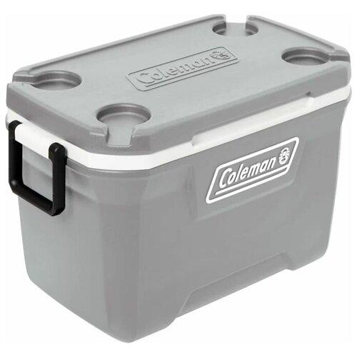 Изотермический контейнер Coleman 70 QT Rock/Grey