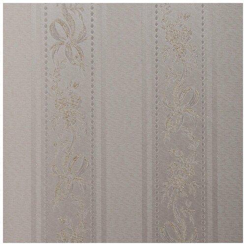 Обои Sangiorgio Allure 9354/3015 текстиль на флизелине 0.70 м х 10.05 м