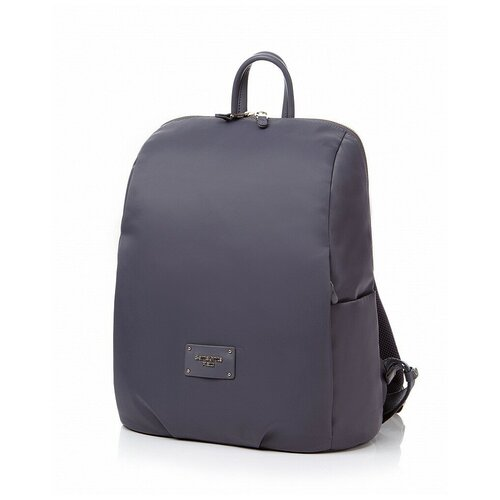 Рюкзак Samsonite AL0-51001 samsonite рюкзак samsonite звездочки